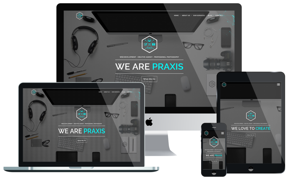 Devices-Mockup-Praxis