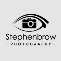 Brow Photography