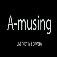 A-musings Poetry Society